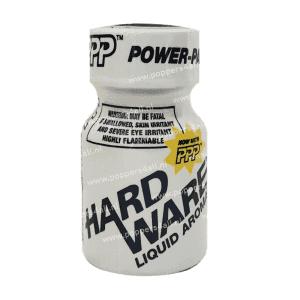 Hardware - 9 ml