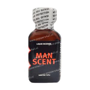 Manscent - 24 ml