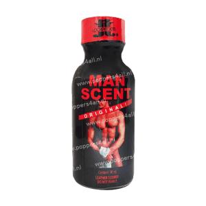 Manscent - 30 ml.